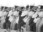 육군 전체 선발인원 늘리고 해군·공군 여성 진입 문턱 낮춰