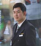 박창진 대한항공 승무원 토크쇼 '빡치미' 출연