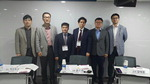 부산통일교육센터, 통일정책 전문가 세션 개최