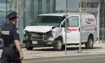 """캐나다 토론토 차량돌진 사건...""""최소 9명 숨져, 테러-고의 여부 확인 안돼"""""""