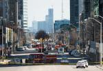 """캐나다 토론토 차량 돌진 사고...외교부 """"국민 피해 확인 중"""""""