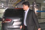 [이슈 분석] '강성권(민주 사상구청장 후보) 파동' 與 더 커진 낙동벨트 균열