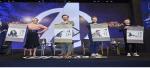어벤져스 인피니티 워 200% 더 즐기기…관전 포인트4