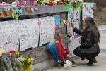 캐나다 토론토 차량돌진 사건 용의자, 범행직전 여성혐오 의심 글 올려