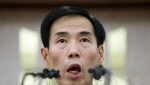 공연음란죄 기소유예 김수창, 어떤 변호사 생활하고 있나?