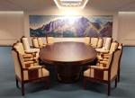 이틀 남은 남북정상회담, 회담장 어떻게 꾸며질까?