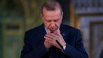 에르도안 터키 대통령, 문 대통령과 정상회담...두달 후엔 조기대선