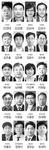 6·13선거 매니페스토 교수평가단