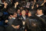 경찰 TV조선 압수수색, '언론탄압' 반발에 무산...해당 기자 주거지 압수수색