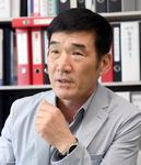 [피플&피플] 아시아세일링위크 하영재 조직위원장