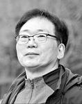 [아침숲길] 육백 살 푸른 청년 /손증호