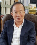 """""""바둑진흥법 국회통과, 저변 확대 신호탄 되길"""""""