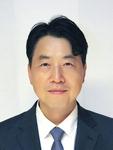 [기고] 지역경쟁력 살린 명품 자영업으로 도약하자 /김원중
