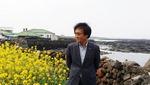 박현주의 그곳에서 만난 책 <33> 이종형 시인과 시집 '꽃보다 먼저 다녀간 이름들'