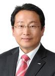 [동정] 부산문화공연기술인협회 회장에