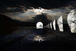[포토에세이] 추억 속 동해남부선 터널