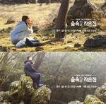 김유리의 TV…태래비 <9> tvN '숲속의 작은 집'
