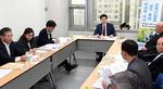 '민간주체 때 국비지원'…법에 막힌 박재혁 의사 생가복원