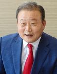"""""""2013년 아시아선수권 훌륭히 치른 부산에 국제탁구연맹이 주는 '선물'이라 생각"""""""