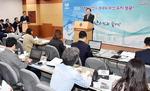 'Again 지바' 재현할 부산…탁구 성지·국제 스포츠 도시로