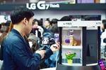 19가지 AI 모드…LG 'G7 씽큐' 11일부터 사전 예약