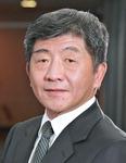 [기고] 보편적 의료보장 모델, 대만의 국민건강보험 /천스중