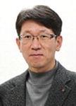 [국제칼럼] 휴전선 녹였던 '2.5g의 기적'…그리고 부산 /이승렬