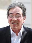 신임 금감원장에 개혁성향 윤석헌