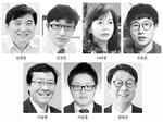 4월 독자권익위원회