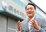 부산 경제 미래 이끈다 <17> 와이지톰스 박창식 대표