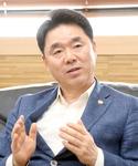 """""""선박기술 개발로 부울경 기업과 동반성장하겠다"""""""