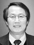 [과학에세이] 북핵보다 올 가뭄 /변희룡