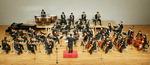정두환의 공연예술…한 뼘 더 <10> '방송 교향악단'에 거는 기대