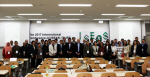 부산외국어대 동남아지역원, 2018년 국제학술대회 개최