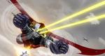 '마징가 Z: 인피니티'…다시 돌아온 마징가Z, 위기의 지구를 지켜라