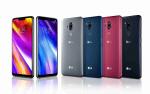 LG 'G7 씽큐' 구입하면 G5 16만 원에 보상받는다