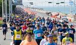 BNK부산은행과 함께하는 2018 부산하프마라톤대회