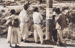사진으로 본 선거 이야기 <2> 최초의 민주선거