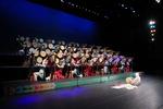 '동아시아문화도시 부산' 11일 개막…전통과 현대 특별한 콜라보