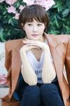 """""""감우성 선배와 수시로 리허설…연기 도움됐죠"""""""