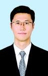 [부동산 깊게보기] 남북 통일과 경제적 이익