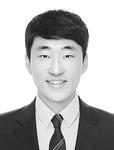 [기자수첩] 남북 수산협력의 과제 /이수환