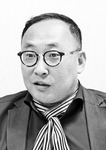 [세상읽기] 4차 산업혁명시대 도시개발과 재생 /김승남
