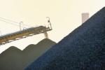 [김해창 교수의 에너지전환 이야기] <43>석탄자원의 문제점과 과제를 말한다