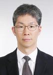 [6·13 브리핑] 민주 이성문 연제구청장 예비후보 무상교복 등 공약