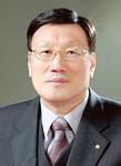 [동정] 스승의날 기념 교육공로상 수상 外