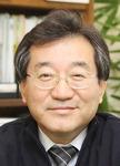 한국해양과학기술원 새 원장에 김웅서 책임연구원 추천