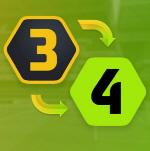 '출시 D-1' 피파온라인4, 오늘 오전 11시 EP포인트-구매혜택 마일리지 지급