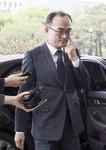 강원랜드 수사외압 논란 놓고 검찰 내부 논쟁가열