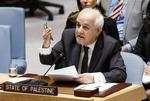 미국·이스라엘만 빼고…국제사회 '가자 참극' 분노 한뜻